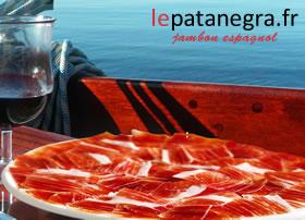 Conseils Consommation Jambon Pata Negra dans Restaurants et Commerces