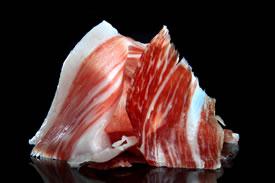 differences entre jambon pur bellota et d'autres qualites