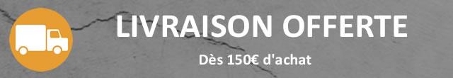 Jambon Ibérique Pata Negra ban2